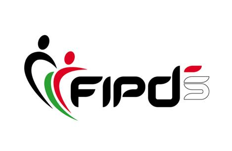 Fipd-Federazione Italiana Professionisti della Danza