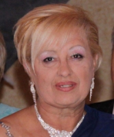 Braga Renata